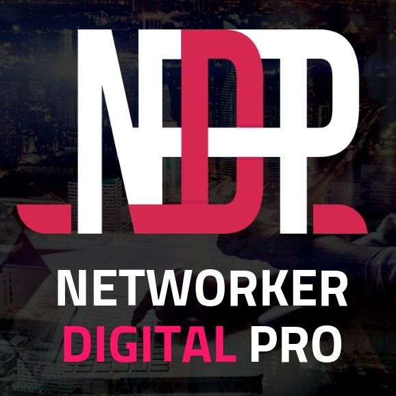 NETWORKERDIGITALPRO2
