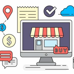 seo-e-commerce-2