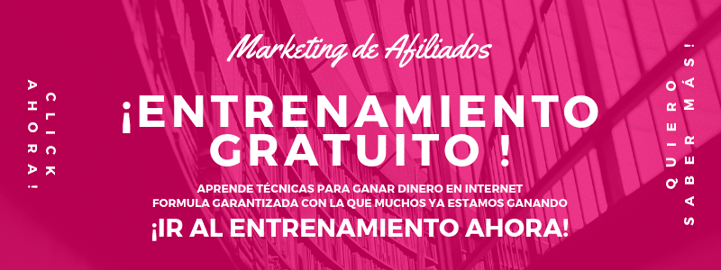 banner-marketing-afiliados